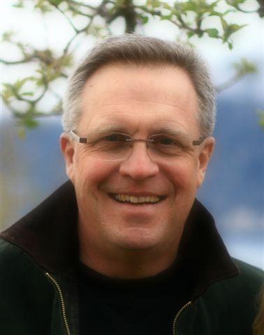 Brian Merrill