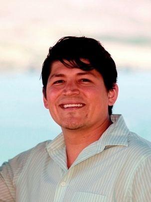 Arturo Zavala