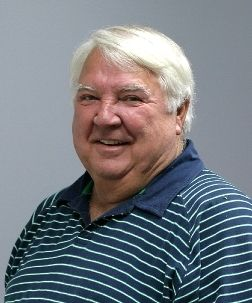 Jim Northrup