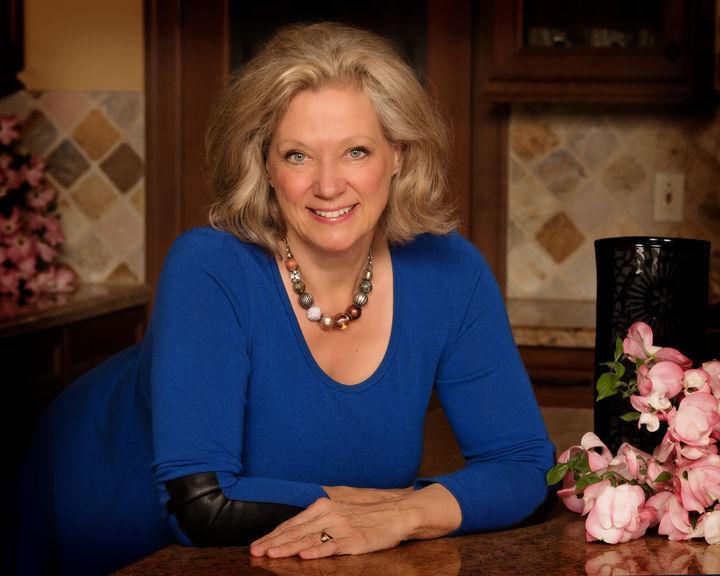 Valerie Conrad